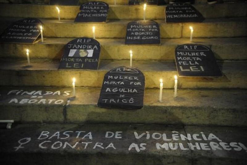 20180108-mortes-mulheres-feminicidio_abr