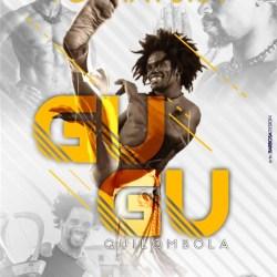 SP: Evento Integrado e Formatura Gugu Quilombola Eventos – Agenda