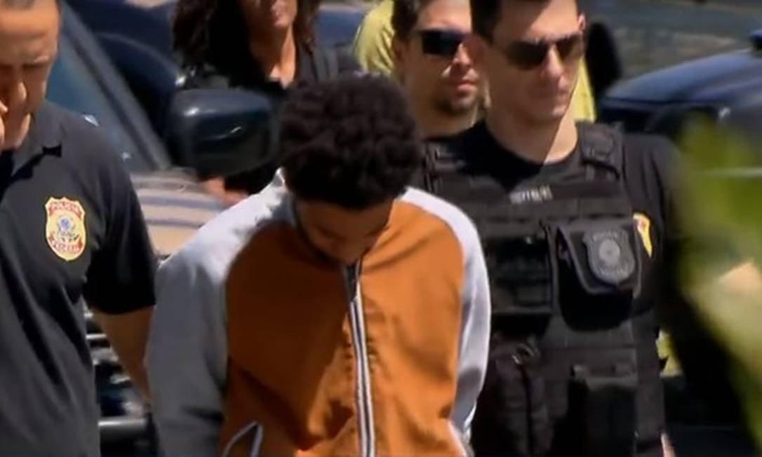 Professor de crianças autistas é condenado por abuso sexual infantil Notícias - Atualidades Portal Capoeira