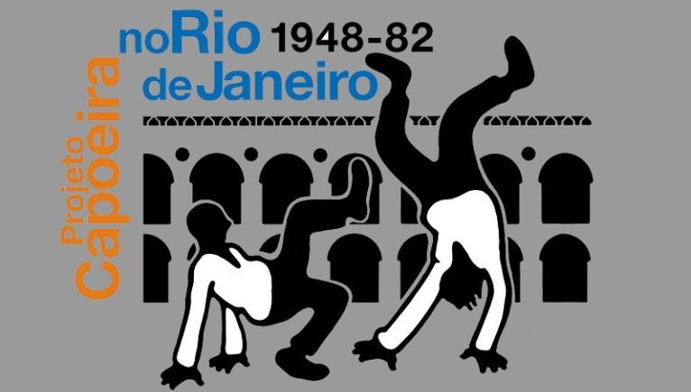 Capoeirahistory.com