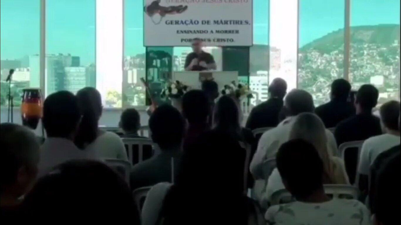Portal Capoeira Preconceito e Ódio no Altar Cidadania