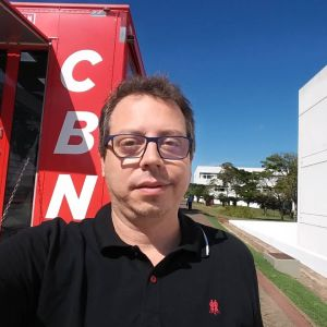 Marco Guarizzo