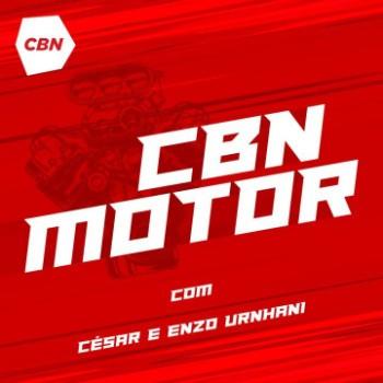 cbn-motor-min