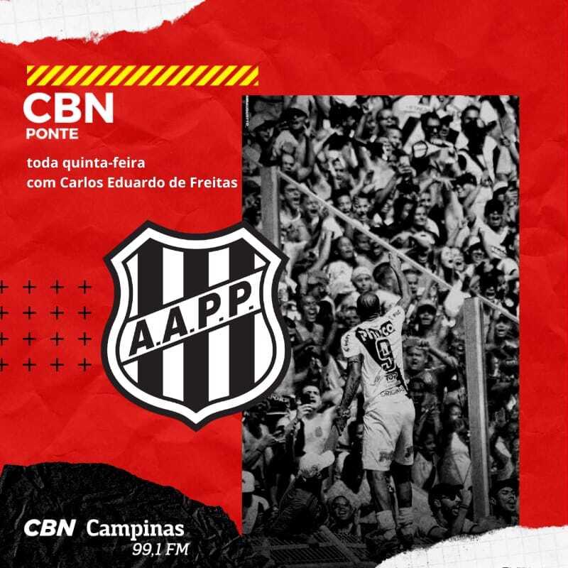 Foto: Arte CBN Campinas/Valéria Gonçalves