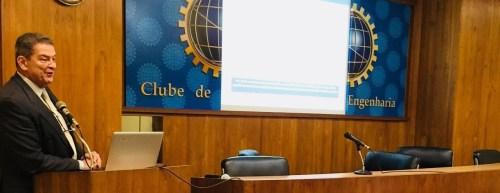 O Brasil do futuro e a energia nuclear