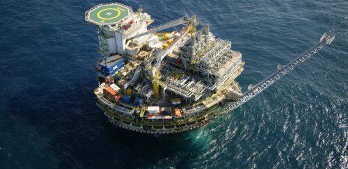 INEEP esclarece falsas notícias sobre supostas novas descobertas de gás natural na Bacia de Sergipe-Alagoas
