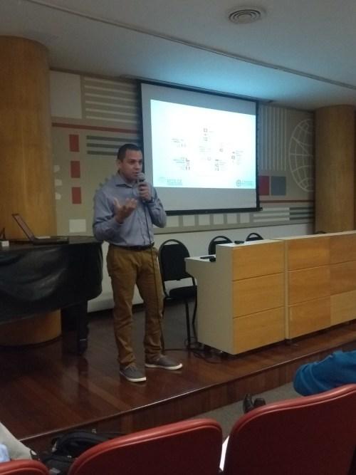 Empreendedorismo: o engenheiro como protagonista de sua carreira