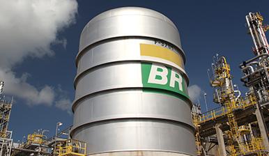 Privatização de ativos da Petrobrás: interesses estrangeiros poderosos