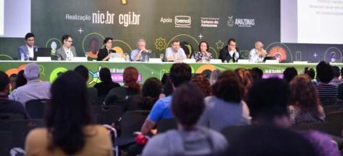 Sociedade civil: é a privatização da privatizaçao das Telecomunicações