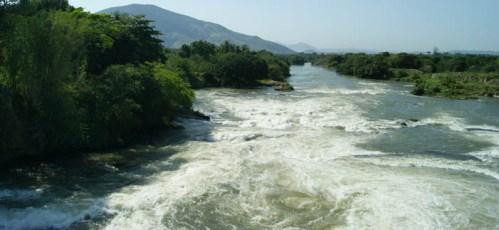 Os desafios do Abastecimento de Água e Esgotamento Sanitário no Rio de Janeiro