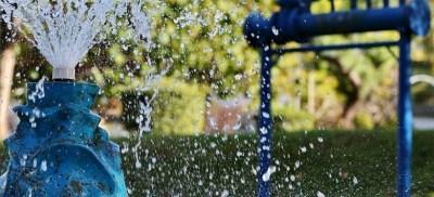 Comunicado de Consulta Pública - Concessão da prestação regionalizada dos serviços de fornecimento de água e esgotamento sanitário e dos serviços complementares dos municípios do Estado do Rio de Janeiro