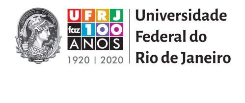 UFRJ faz 100 anos com evento comemorativo online