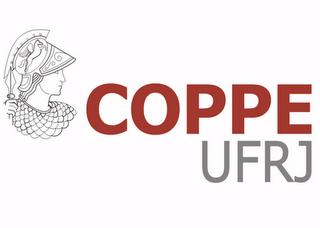 Onze professores da Coppe/UFRJ  na lista de cientistas mais citados do mundo