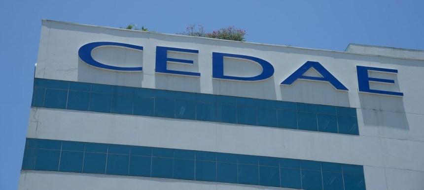 Nota sobre a suposta ocorrência de metal pesado na água distribuída pela CEDAE