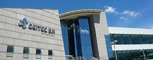 O fim do CEITEC é mais um ataque frontal à industrialização do Brasil