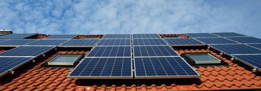 O que está em jogo na discussão sobre a geração solar distribuída