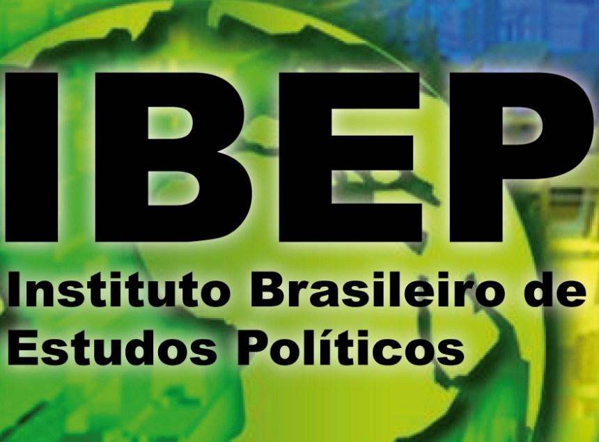 Francis Bogossian é eleito presidente do IBEP