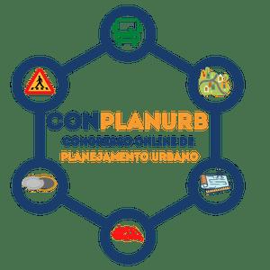 Congresso Online de Planejamento Urbano (CONPLANURB)