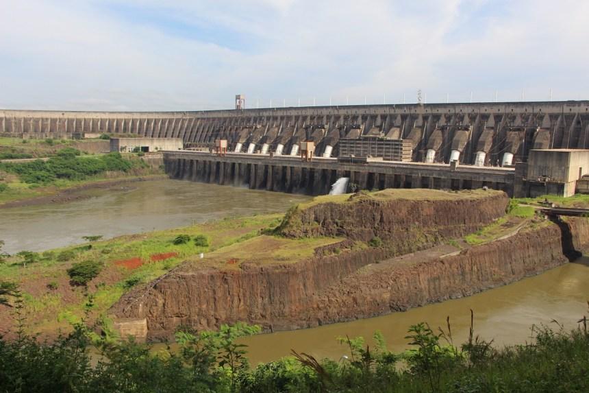 Crise energética no Brasil: soluções e perspectivas