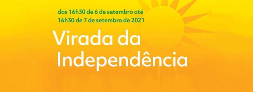 SBPC na construção de um Brasil independente e soberano