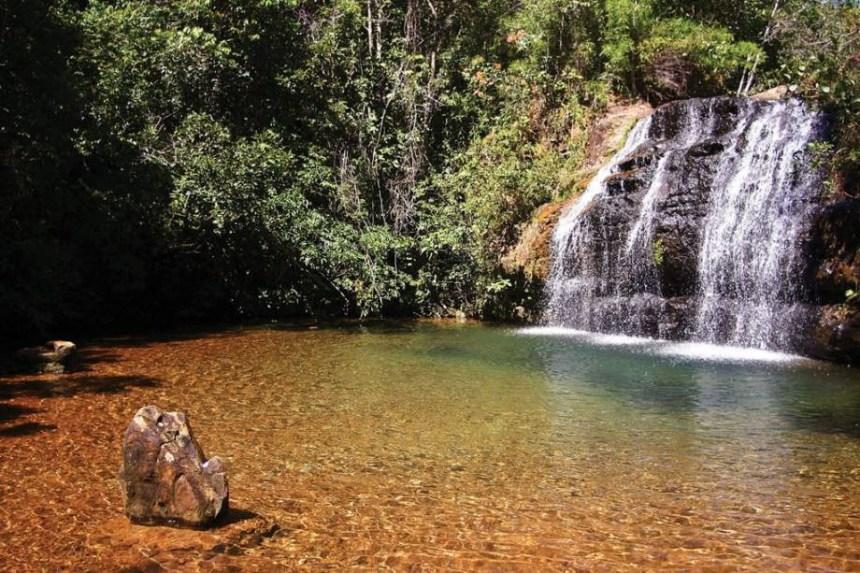 Funatura lança minidocumentários sobre Reservas Particulares do Patrimônio Natural
