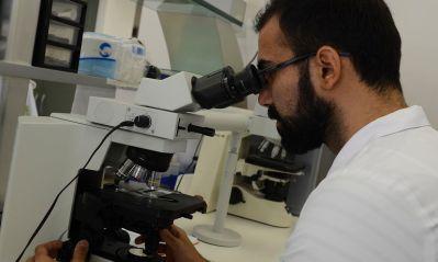 Entidades pedem liberação de recursos para ciência e tecnologia
