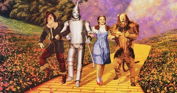 O-Mundo-Magico-de-Oz