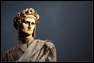 Dante-Alighieri01
