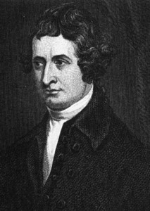 Edmund_Burke