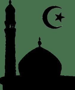Islam_img02