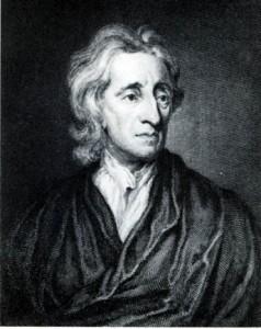 John-Locke01