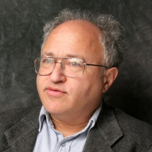 David-Director-Friedman-Portal-Conservador