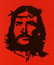 Jesus-O-Subversivo-Portal-Conservador