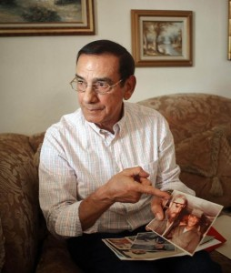 Juan-Reinaldo-Sanchez-Cuba-Portal-Conservador