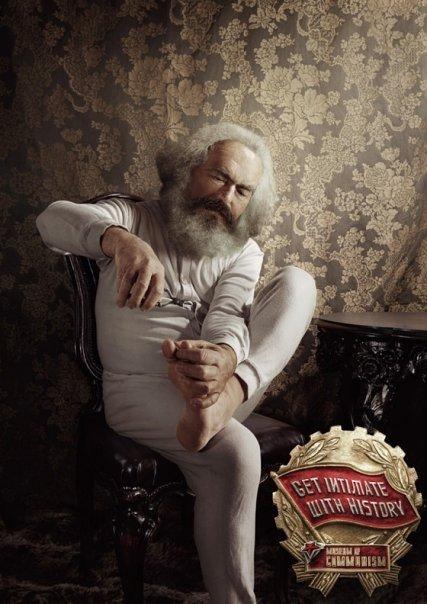 Karl_Marx_Ideologia