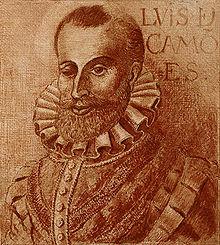 Luis-de-Camoes-Portal-Conservador