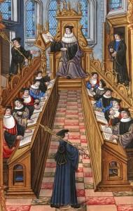 Universidade-Medieval-em-Paris-Portal-Conservador