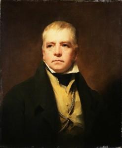 Walter-Scott