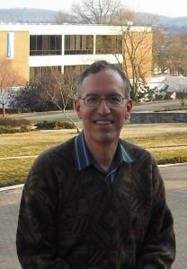 Karl-Kienitz-Portal-Conservador