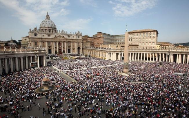 Igreja-Catolica-Portal-Conservador