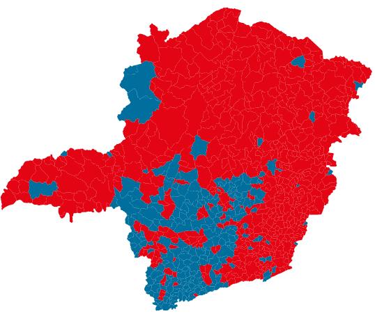 Eleicoes-2014-MG-Portal-Conservador