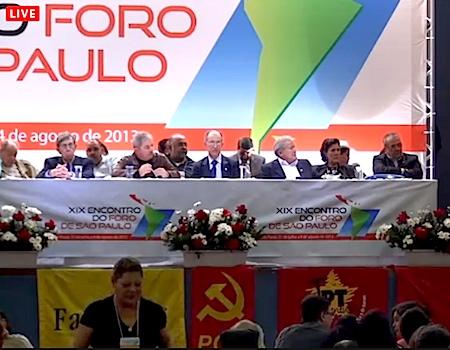 Foro-de-Sao-Paulo-Portal-Conservador