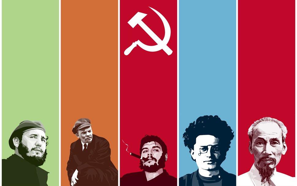 Comunismo-Portal-Conservador