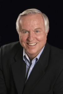 Josh-McDowell-Portal-Conservador