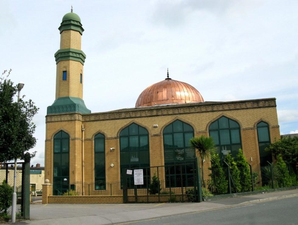 masjid-e-noor-in-preston-united-kingdom-05