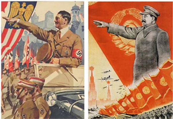 Hitler-and-Stalin-Portal-Conservador