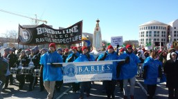 March-for-Life-20140122_134939
