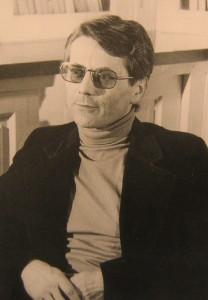 Michel-de-Certeau-Portal-Conservador