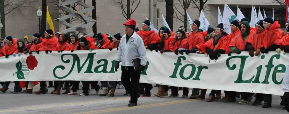 march_for_life_banner_M