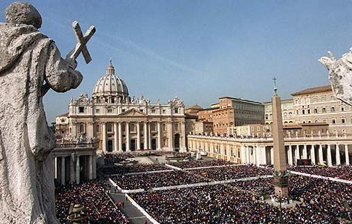 Resultado de imagem para imagens de igrejas católicas